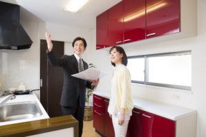 注文住宅とは異なる建売住宅