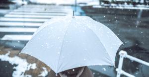 傘 トラス構造