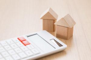 注文住宅と建売住宅の費用