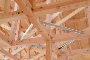 ローコスト住宅 材料費 木材