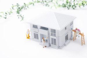 長期優良住宅 基準