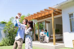 住宅の性能 耐震 制震 免震