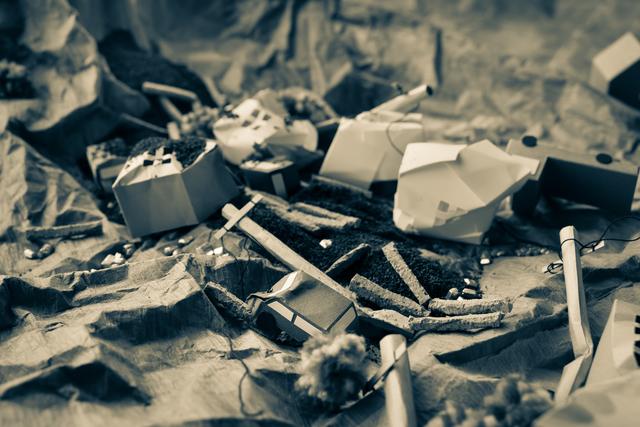 地震に強い 土地選び