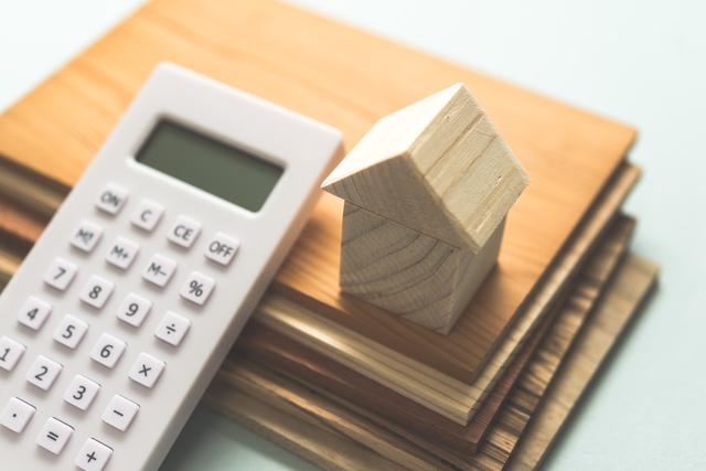 家づくり 費用内訳 本体工事費 付帯工事費