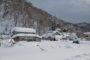 新潟・上越地方 家づくり 積雪量
